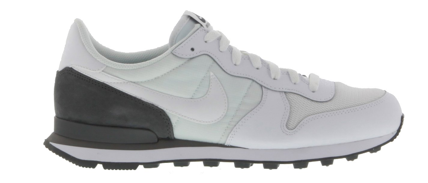 4f86ed4cad2 Pánská volnočasová obuv Nike Internationalist