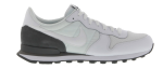 Obuv Nike INTERNATIONALIST