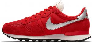 Obuv Nike INTERNATIONALIST