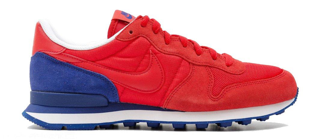 Boty Nike Internationalist
