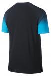 Tričko Nike FCB Match – 2