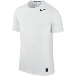 Triko Nike M NP HPRCL TOP SS FTTD