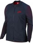 Bunda Nike dynamic reveal t
