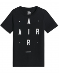 Triko Nike TRIBLEND GRAVITY AIR TEE YTH