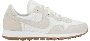 Obuv Nike W AIR PEGASUS '83