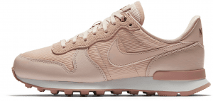 Obuv Nike W INTERNATIONALIST PRM