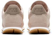 Obuv Nike W INTERNATIONALIST PRM