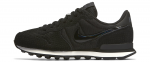 Obuv Nike WMNS INTERNATIONALIST