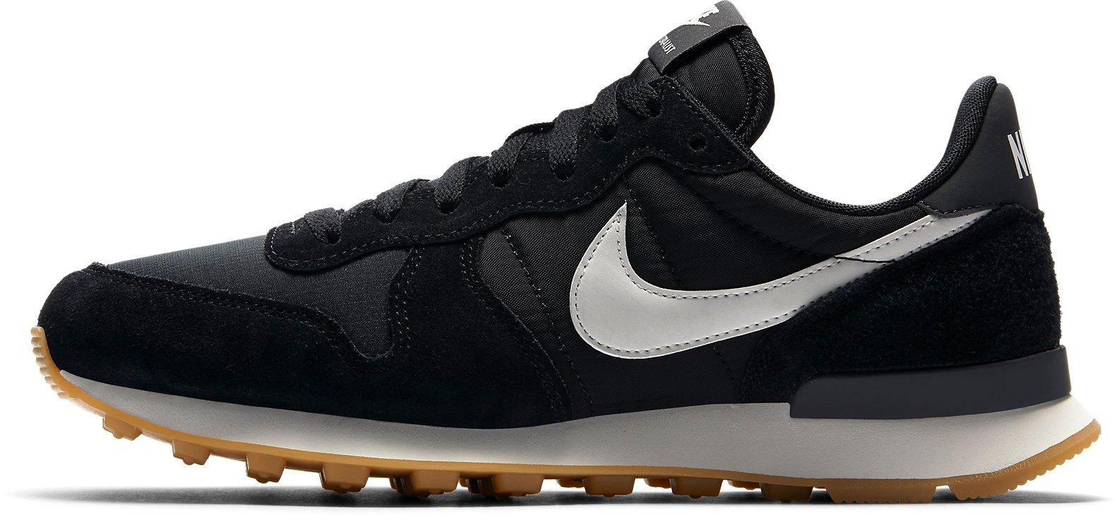 Schuhe Nike WMNS INTERNATIONALIST