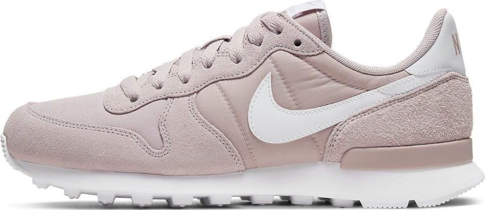 Nike Internationalist 828407 612 női sneakers cipő