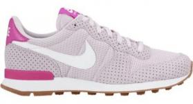 Obuv Nike WMNS INTERNATIONALIST