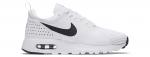 Obuv Nike AIR MAX TAVAS BR (GS)