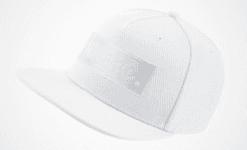 U NK FC TRUE CAP