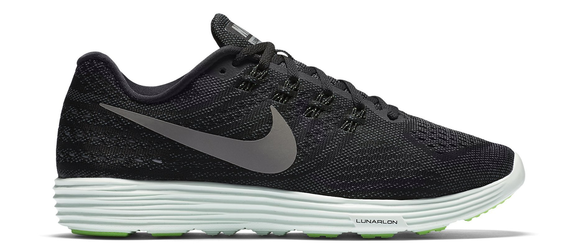Běžecké boty Nike LUNARTEMPO 2 LB