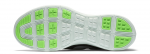 Běžecké boty Nike LUNARTEMPO 2 LB – 2