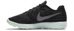 Běžecké boty Nike LUNARTEMPO 2 LB – 3