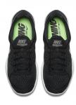 Běžecké boty Nike LUNARTEMPO 2 LB – 4