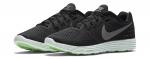 Běžecké boty Nike LUNARTEMPO 2 LB – 5