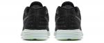 Běžecké boty Nike LUNARTEMPO 2 LB – 6