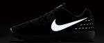 Běžecké boty Nike LUNARTEMPO 2 LB – 7