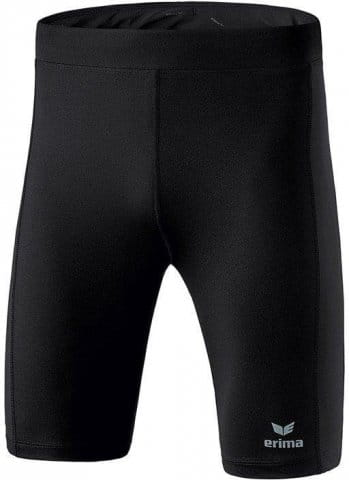 Performance running shorts