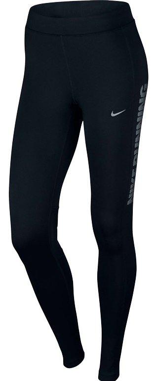 Legíny Nike W NK PWR ESSNTL FLSH TGHT