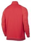 Nike FC Barcelona 16/17 Dry Strike Track Jacket – 2