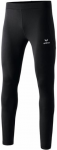 erima basic running tights long