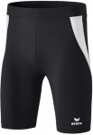 erima short tight kids