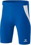 Pantalones 3/4 Erima erima short tight