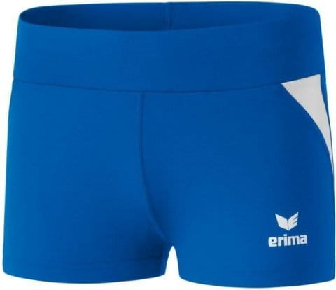 erima hot pant running tights running
