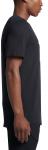 Tričko Nike FC STAR TEE – 2