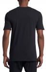 Tričko Nike FC STAR TEE – 4