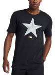 Tričko Nike FC STAR TEE – 5
