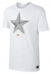 Triko Nike FC STAR TEE