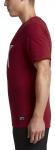 Tričko Nike FC STAR TEE – 3