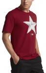 Triko Nike FC Star – 5