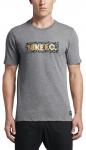 Triko Nike FC STARS BLOCK TEE