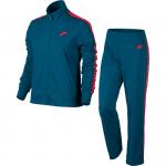 Souprava Nike W NSW TRK SUIT PK OH