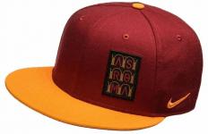 ROMA U NK TRUE CAP SQD SSNL