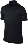 Polokošile Nike M NKCT DRY POLO TEAM