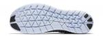 Běžecké boty Nike Free Rn Flyknit – 2