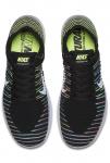 Běžecké boty Nike Free Rn Flyknit – 4
