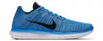 Běžecké boty Nike Free Rn Flyknit – 1