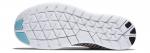 Běžecké boty Nike WMNS FREE RN FLYKNIT – 2