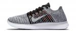 Běžecké boty Nike WMNS FREE RN FLYKNIT – 3