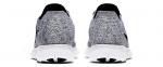 Běžecké boty Nike WMNS FREE RN FLYKNIT – 6