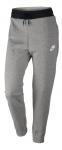 Kalhoty Nike W NSW AV15 PANT FLC