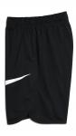 Šortky Nike B NK SHORT VENT GFX