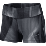 W NK PWR EPIC RUN SHORT 3IN PR